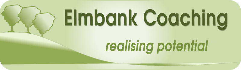 Elmbank Coaching